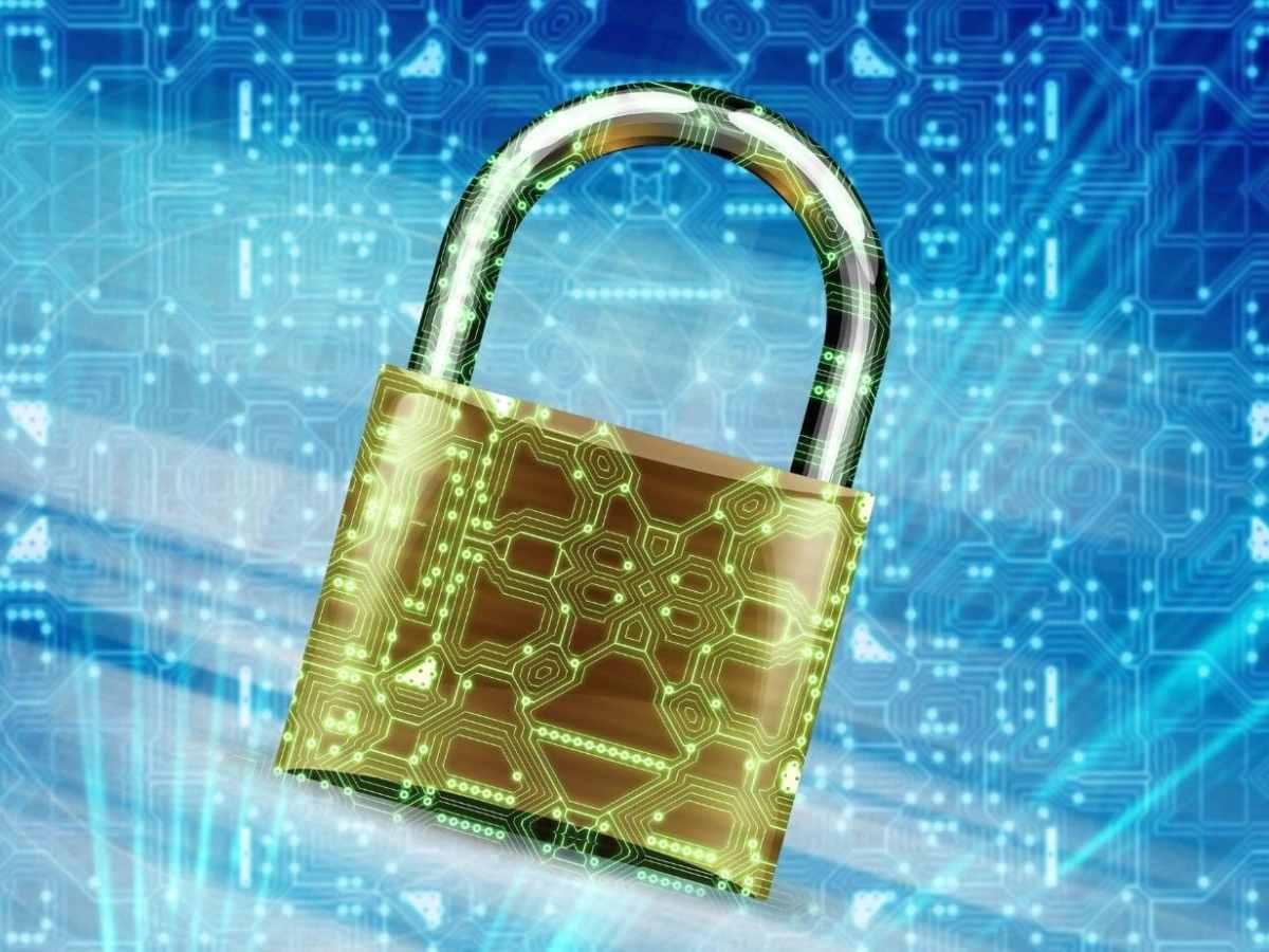 navegar de forma segura en internet