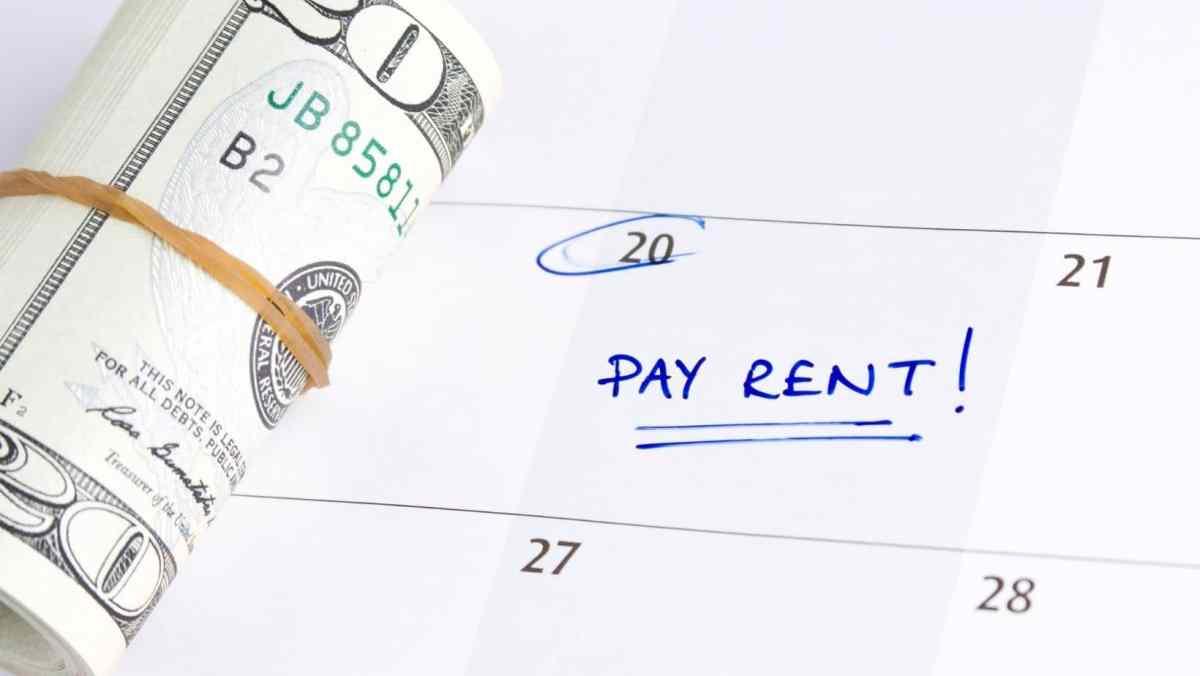 programa de asistencia para el alquiler de viviendas