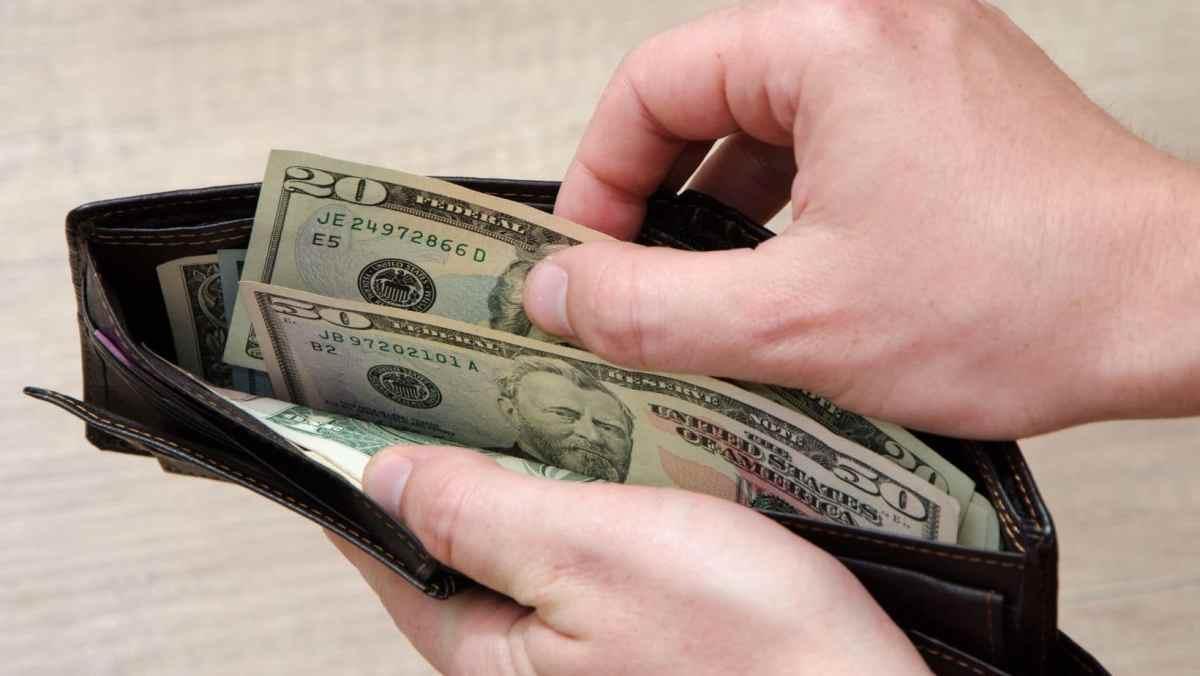 Salarios en Carolina del Norte para los trabajadores