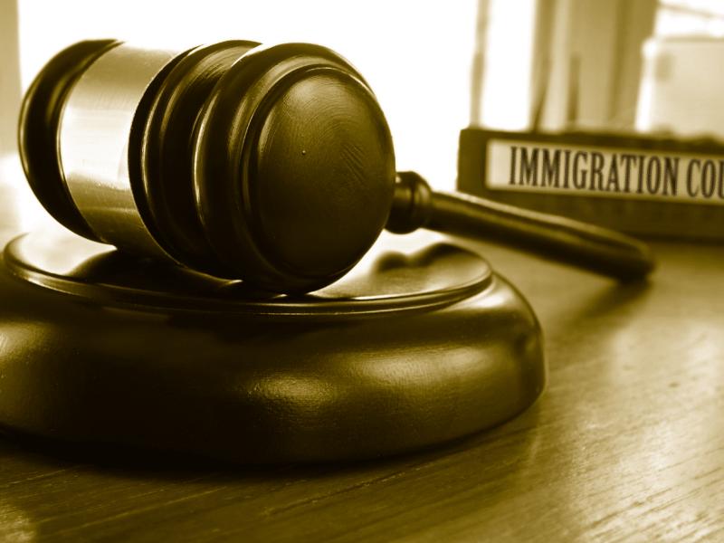 Casos-deportación