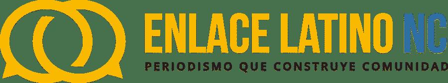 Enlace Latino NC