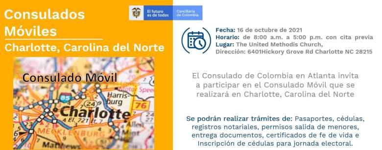 Consulado-Móvil-Colombia-cita-consular