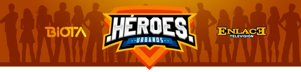 heroeurbanohead