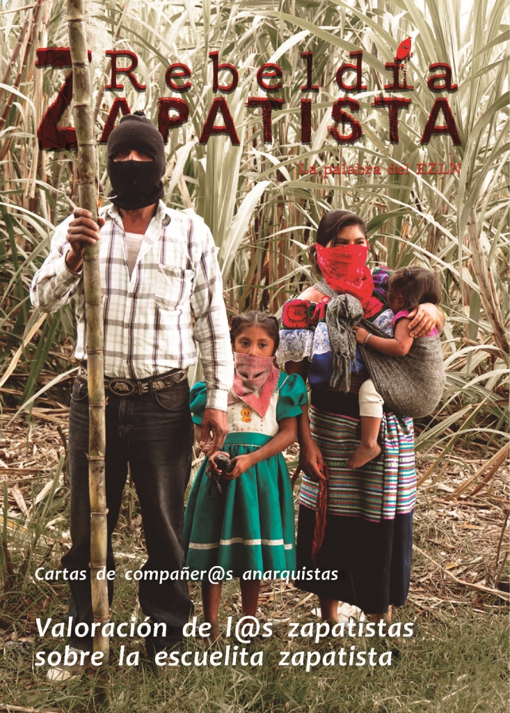 https://i0.wp.com/enlacezapatista.ezln.org.mx/wp-content/gallery/revista-rebeldia-zapatista/portada-rebeldia-zapatista.jpg
