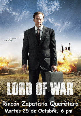lord-of-war