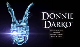 Donnie-Darko-poster-cover - copia