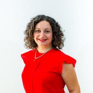 Ana Valverde