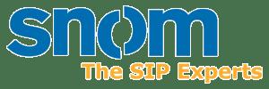 Snom-Logo-Solugamm_1