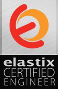 Elastix Certified Engineer