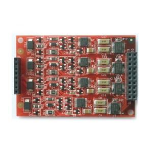 Modulo digium X400