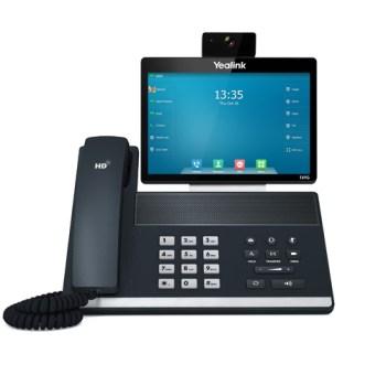 Videoteléfonos