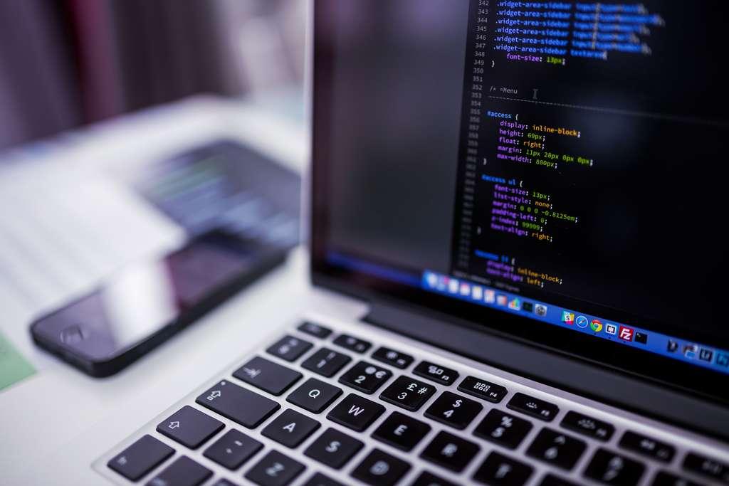 Desarrollo de software para Asterisk