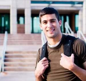 happy_student4