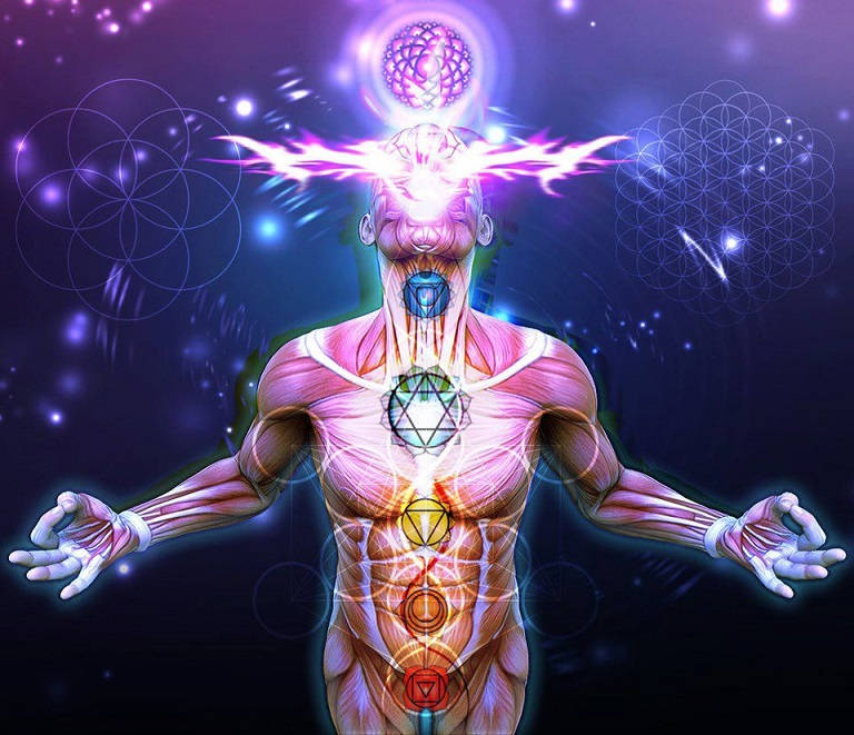 7 Life Changing Benefits Of Opening The Third Eye