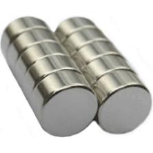 neodymium_magnet