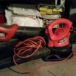 yard_blower
