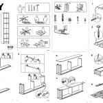 ikea_furniture