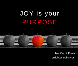 joy-is-your-purpose