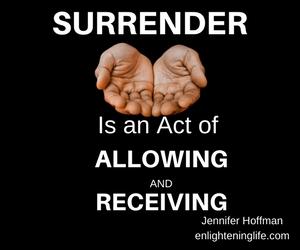 https://i0.wp.com/enlighteninglife.com/wp-content/uploads/2017/04/surrender-receiving-1.jpg