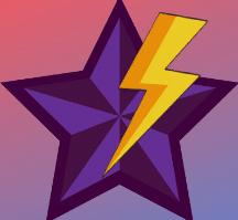 Enlightening Star