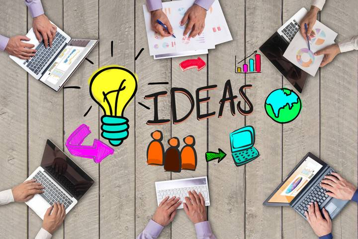 Top 100 Business Ideas In Pakistan With Incredible Roi