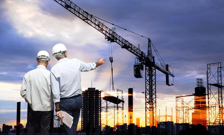 Construction Company Names 500 Catchy Amp Innovative Ideas