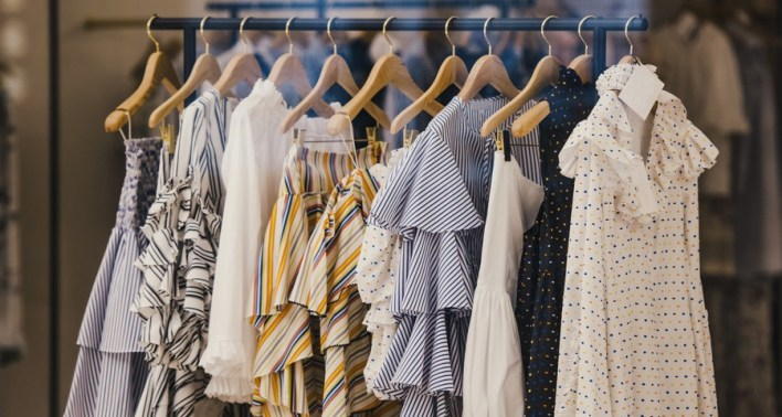 300+ Boutique Name Ideas: Ultimate Guide to Name a Clothing ...