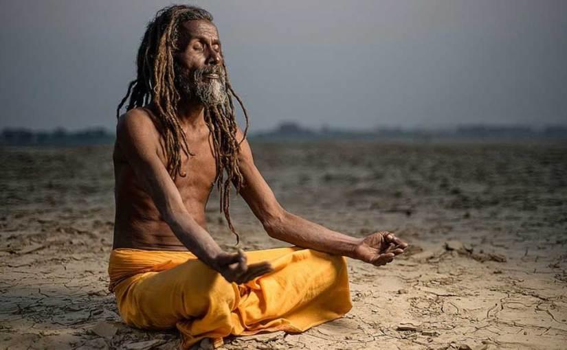 Kundalini Yoga : The Process Of Kundalini Awakening – Being Republic | Beingrepublic