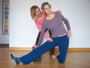 300 Hour Yoga Teacher Training | Samadhi Yoga Denver
