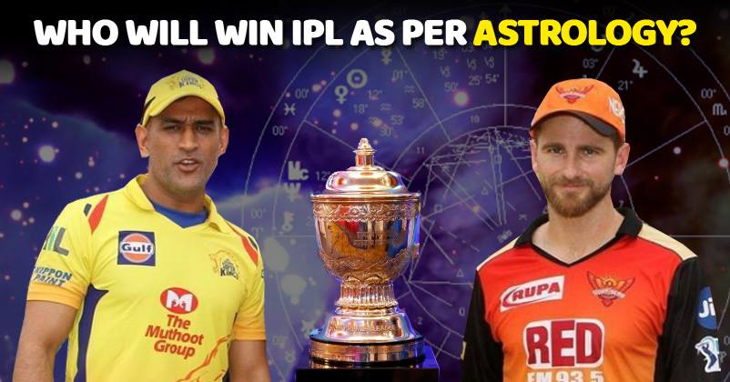 Famous Scientific Astrologer Predicts Winner Of IPL 2018 Final. Check Which Team Has Strong Horoscope