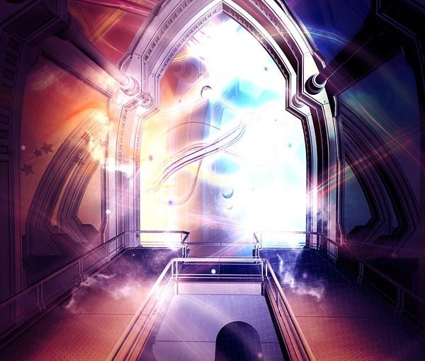11-11-11 Heart-Center Gateway/Activation – Divinity In Us Blog – by Gabriel F. Duran