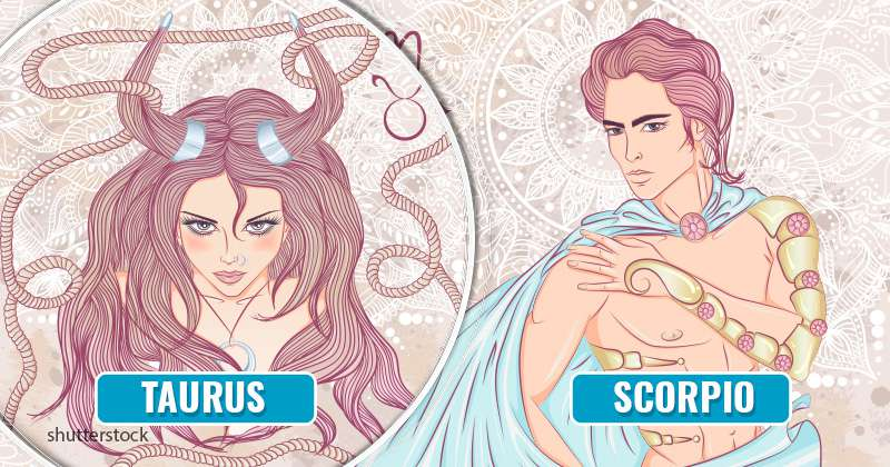 Astrologers Warn: These 4 Zodiac Signs Will Hardly Ever Forg