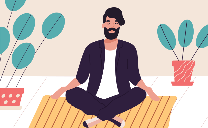 Overcome These Five Obstacles to Your Mindfulness Practice