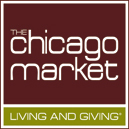 The Chicago Market: Living and Giving