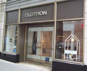 Lutron Experience Center - New York, NY