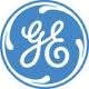 GE Lighting Acquires Lightech