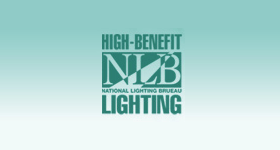 Free Webcast Sep 15: Reducing Energy Consumption with Lighting Controls