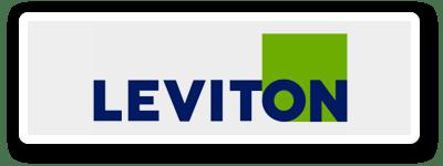 Leviton Acquires Obvius Energy Information Solutions