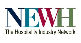 NEWH: The Hospitality Industry Network Regional March 16