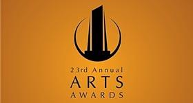 2012 Dallas  ARTS Awards