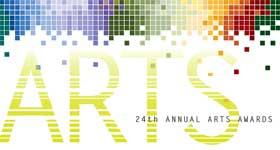 24th Annual ARTS Awards Call for Nominations