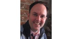 Capitol Lighting names Greg Whelan as Director of eCommerce