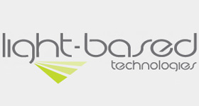 Michael Holt to Join Light-Based Technologies' Board