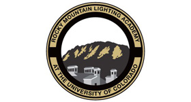 Rocky Mountain Lighting Academy to Launch in June