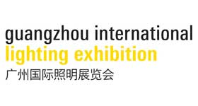 Guangzhou Int'l Lighting Show: Largest in Show History