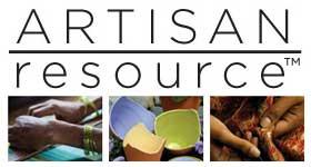 Artisan Resource™ Show A Success At NYIGF