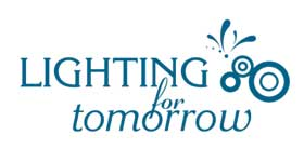 Legrand Receives 2012 Lighting for Tomorrow Acknowledgement