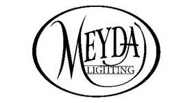 Meyda Custom Lighting Makes Key Factory Improvements