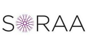 SORAA Launches Lighting Fixture Validation Program