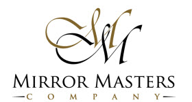 Mirror Masters Opens New Showroom at the Dallas Market Center